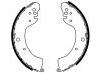 Bremsbackensatz Brake Shoe Set:90R014871