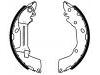 Bremsbackensatz Brake Shoe Set:AA35020319